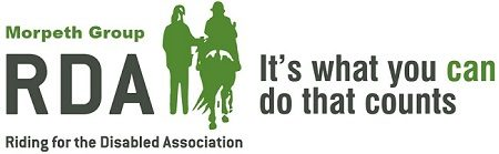 Morpeth Riding for the Disabled Association